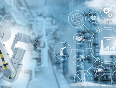 fornax software üretim yürütme mes sistemleri