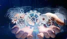 fornax software endüstri ve metalurji