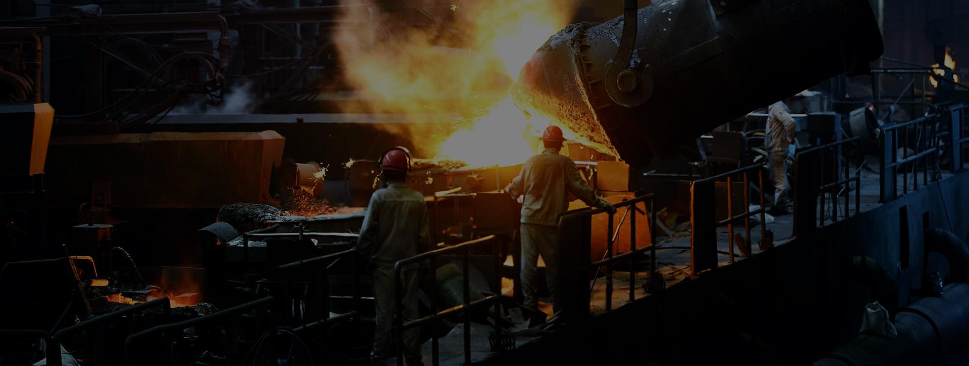Endüstriyel Fırın Modernizasyonu